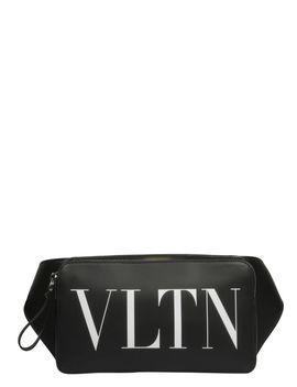Valentino Garavani Vltn Belt Bag by Valentino Garavani