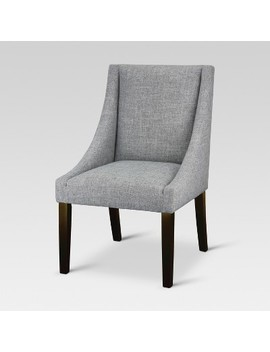 Prospect Swoop Anywhere Chair   Threshold™ by Threshold