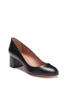 Farah Pump by Hugo Boss