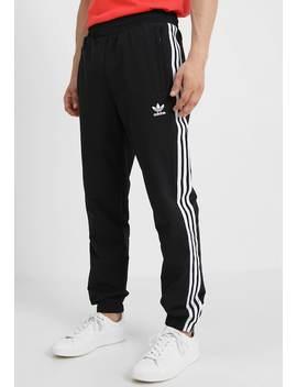 Warm Up    Jogginghose by Adidas Originals