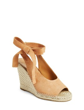 Kael Wedge Sandal by Joie
