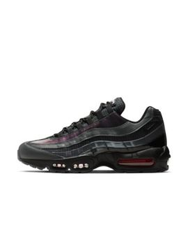 Nike Air Max 95 Lv8 by Nike