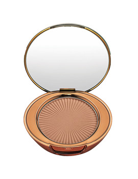 No7 Match Made Bronzer,Caramel1.0 Ea by Walgreens