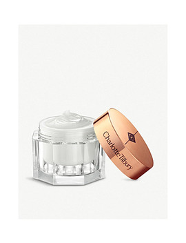 Charlotte's Magic Cream 30ml by Charlotte Tilbury