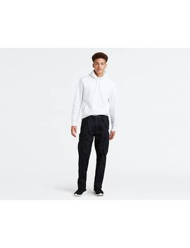 Carrier Cargo Pants by Levi's