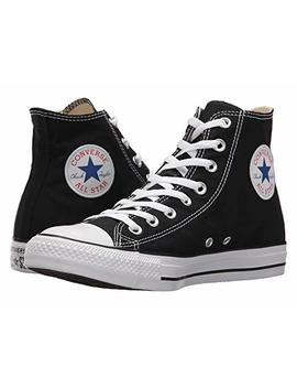 Chuck Taylor All Star® Core Hi by Converse