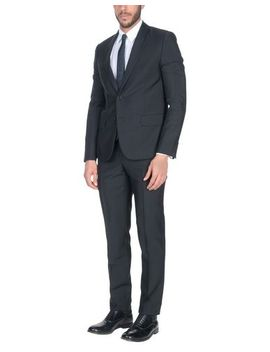 Saint Laurent Suits   Suits And Blazers by Saint Laurent