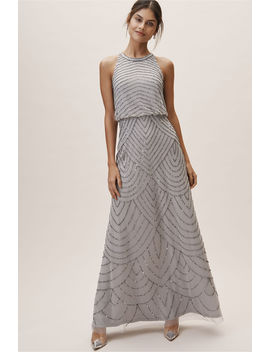 Madigan Dress by Bhldn