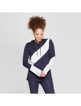 Women's Layering Hoodie   C9 Champion® by C9 Champion®
