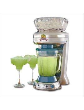 Margaritaville Key West™ 4 Piece Frozen Concoction Maker Set & Reviews by Margaritaville