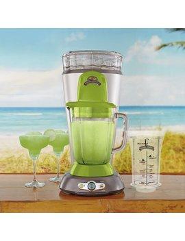 Margaritaville Bahamas™ 5 Piece Frozen Concoction Maker Set & Reviews by Margaritaville