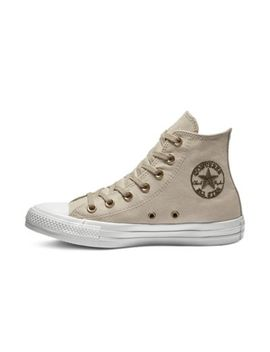 Chuck Taylor All Star Hearts High Top by Nike