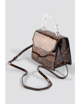 Shine Mch Bag by Mango