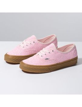 Ice Cream Glitter Authentic by Vans