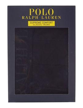 Micro Modal Trunks by Polo Ralph Lauren