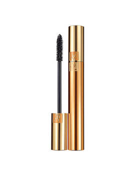 Yves Saint Laurent Luxurious Mascara For False Lash Effect (Various Shades) by Look Fantastic