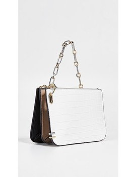 Dallas Crossbody Bag by Re Th