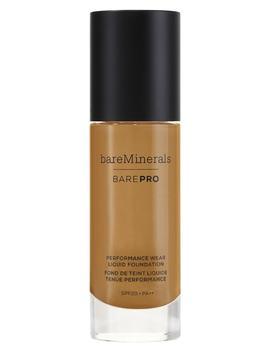 Bare Pro® Performance Wear Liquid Foundation by Bareminerals®