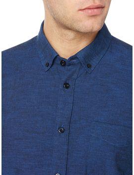 Button Down Shirt by Libertine Libertine