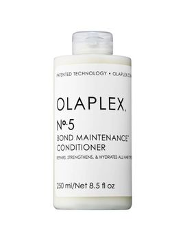 Same Day Ship Olaplex No. 5 Conditioner 8.5oz Sealed by Olaplex