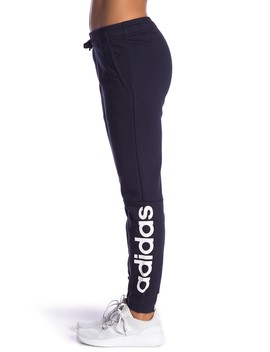 Ess Lin Jogger Pants by Adidas