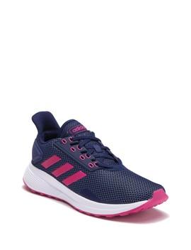 Duramo 9 Sneaker by Adidas