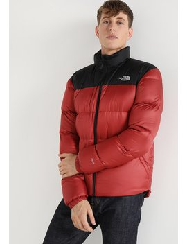 Nuptse Jacket     Piumino by The North Face