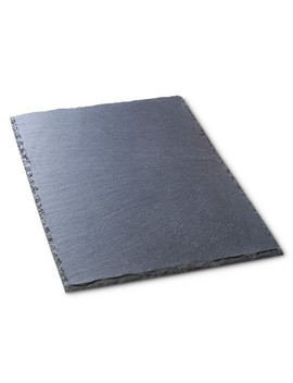 Slate Cheese Board   Thirstystone by Shop Collections