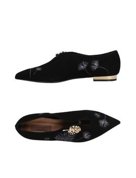 Coliac Martina Grasselli Loafers   Footwear by Coliac Martina Grasselli