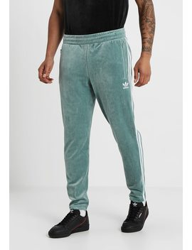 Cozy Pant   Pantaloni Sportivi by Adidas Originals