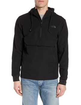 Tekno Ridge Hoodie by The North Face