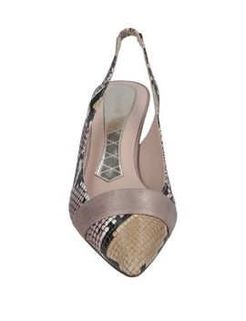 Magrit Court   Footwear by Magrit