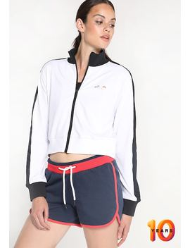 Cassidy   Training Jacket by Ellesse