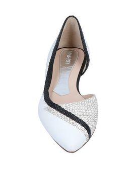 Magrit Ballet Flats   Footwear by Magrit