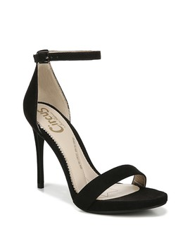 Angela Ankle Strap Sandal by Circus By Sam Edelman