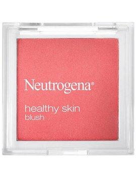 Neutrogena Healthy Skin Blush, 10 Rosy,.19 Oz. by Neutrogena