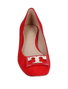 Tory Burch Court   Footwear by Tory Burch