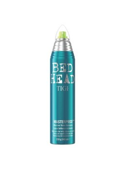 Tigi Bed Head Masterpiece Massive Shine Hairspray   340ml by Tigi