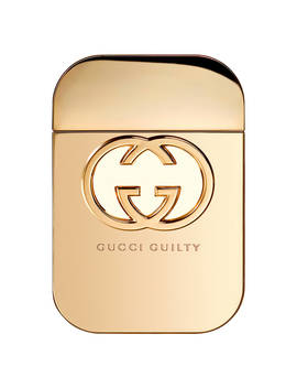 Gucci Guilty Eau De Toilette by Gucci
