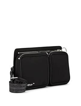belt-bag by off-white-c_o-virgil-abloh