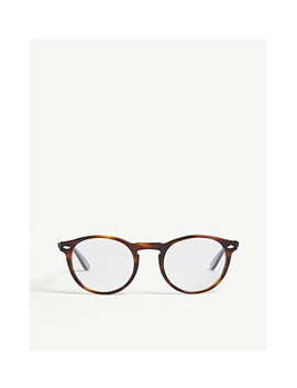 Havana Rx5283 Phantos Frame Optical Glasses by Ray Ban