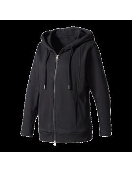 Adidas Women's Stella Mc Cartney Essentials Hoodie by Sport Chek
