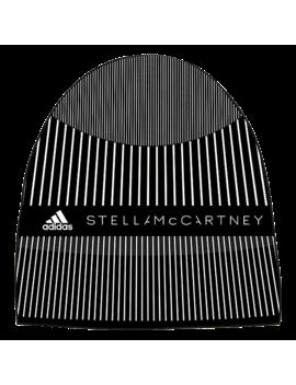 Adidas Women's Stella Mc Cartney Run Beanie by Sport Chek