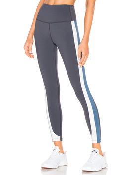 Freestyle High Waist Legging by Splits59