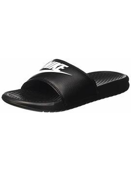 Nike Men's Benassi Jdi Beach & Pool Slides by Nike