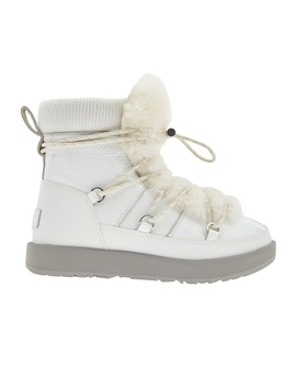 Highland Waterproof Boot By Ugg® by Athleta