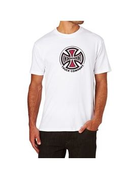 Independent Truck Co. T Shirt by Independent                  Independent T Shirts                    T Shirts On Sale                    All T Shirts