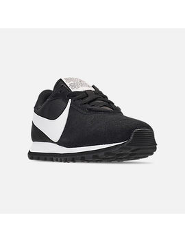 Women's Nike Pre Love O.X. Casual Shoes by Nike