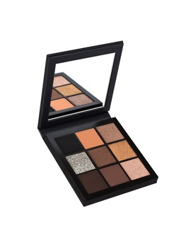 Huda Beauty Obsessions Palette Smokey 10g by Huda Beauty