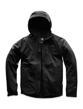 Men's Apex Flex Gtx®2.0 Jacket by The North Face